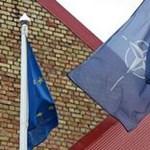Forgalomkorlátozás a NATO-csúcs miatt Ferihegyen
