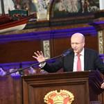 Lenaerts: Magyarország nem mondhatja, hogy nem fogadja el az uniós bíróság döntéseit