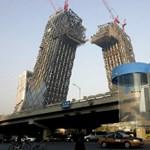 Peking bevált fegyverhez nyúl, hogy mérsékelje a kereskedelmi háború hatását