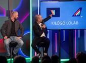 Douma News: ¿Cómo es el nuevo logo de Viktor Orbán?