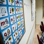 Ingyenes nyelvtanfolyamok: most még jelentkezhettek a diplomamentő programra