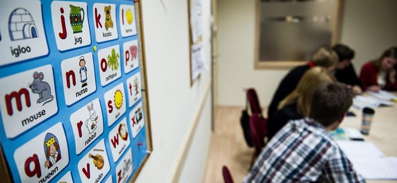 Tévutak a nyelvtanulásban: miért szerezzük meg nehezen a nyelvvizsgát?