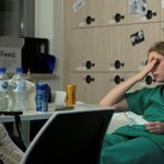 Tavaly óta több mint hatezer dolgozó tűnt el a magyar egészségügyből