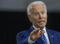 Biden nem hisz Trump védőoltásában