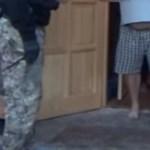 Prostituáltnak adtak el egy lányt Borsodban – videó