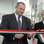 A tűzijátékos milliárdos cége építheti az antalyai magyar pavilont