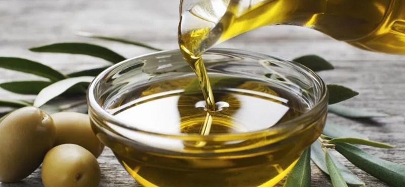 Dráma az olasz olívaolaj-piacon