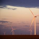 Nincs több mellébeszélés - Brüsszel újraszabályozza a zöldenergia támogatást