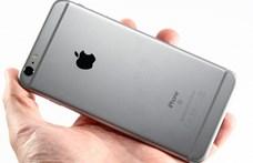Három iPhone támogatása is megszűnhet jövőre