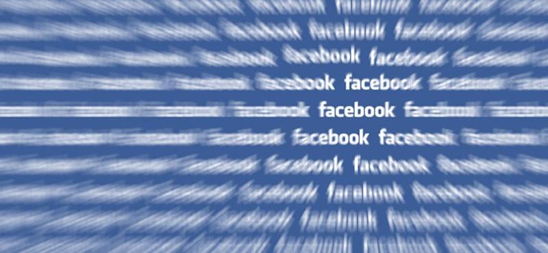 Nem mindig téveszt a Facebook, de amikor igen, akkor nagyon mellélő a képfelismerés
