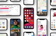 Egy ellopott iPhone állhat az elmúlt hónapok titkai mögött