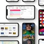 Jönnek az Apple-féle promóciós kódok, olcsóbban juthat előfizetésekhez