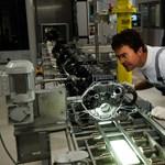 Veszélybe kerülhet a szentgotthárdi Opel-gyár