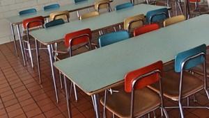 Fontos információ szülőknek: így kaphatnak meleg ételt a diákok a téli szünetben