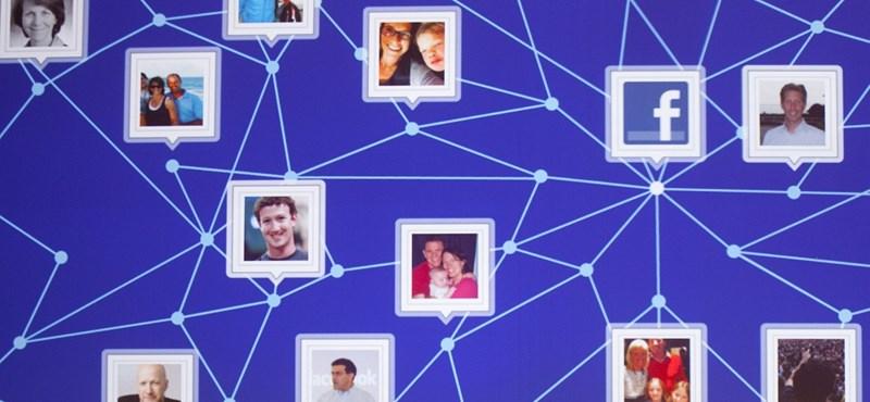 Ön mindig elmondja a Facebookon, amit gondol?