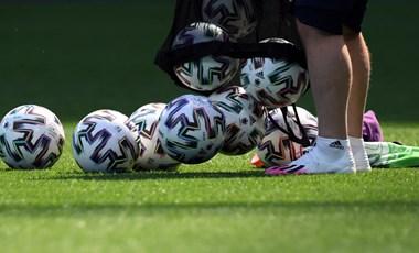 Kezdő tizenegy: Magyar elődöntő, francia kiesés a 16 között, vagy sima spanyol alázás lesz az Eb meglepetése?