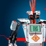 50 magyar iskolás csapat indul harcba a nemzetközi Lego-robotépítő versenyen