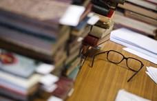 A doktori iskolák felhígítása felé mutatnak a Magyar Akkreditációs Bizottság új szabályai