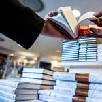 Négy könyv, amit érdemes elolvasod a következő hetekben