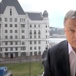 Orbán: A sorosisták = kommunisták