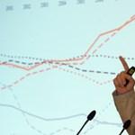 Bokros: hiteltelen Orbánék államadósság-ellenes túlbuzgósága