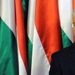 Semjén szerint minél több kínai-magyar helyi szintű gazdasági megállapodásra van szükség