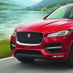 Döbbenetes lopás: elvittek egymilliárd forintnyi autómotort egy Jaguar-gyárból