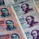 """Trükközve érte csak el a kormány a """"nullszaldós költségvetést"""""""