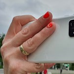 Egymásnak engedtük a legjobb kamerás mobilokat – melyik milyen fotót csinál?