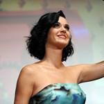 Íme, 2013 legdögösebb nője - fotók