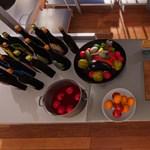 Ettől Gordon Ramsay sikítófrászt kapna – teszteltük az új főzős játékot