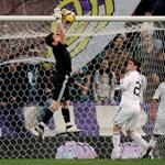 Mourinho keményen megbüntette Casillast