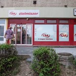 Nem fog fizetni hitelezőinek a bajba jutott volt CBA-partner