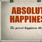 """Megrázó kisfilm készült a """"boldogság"""" kereséséről"""