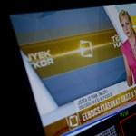 Megdöbbentő fordulat TV2-ügyben: a csatorna sürgősen új kollégákat keres