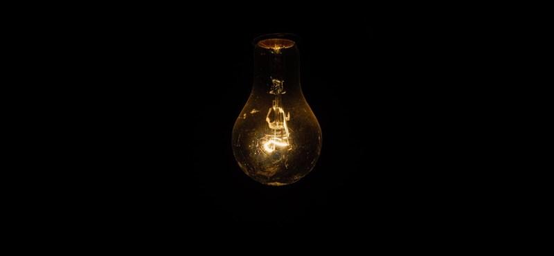 Mínusz a villanyszámlában: így 80%-kal is csökkentheti a világítás költségét