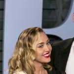 Megházasodott Miley Cyrus