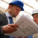 Három végzettség, amellyel könnyű állást találni