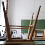 Még mindig szükség van a segítségre, száz rászoruló diák iskolatáskája üres
