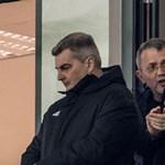Mészáros Lőrinc öccsének cége is állami megbízáshoz jutott