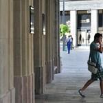 Még a tavalyi normatívát sem kapták meg az egyetemek, főiskolák