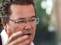 Korlátozták a TV2 vezérigazgatójának jogköreit