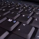Torkos Csütörtök: idén már internetes asztalfoglalási rendszer is működik