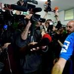 Brutális háborút ígér Brüsszelnek Itália erős embere