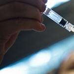 Nem járhatnak iskolába Ukrajnában azok a diákok, akik nem kapják meg a védőoltásokat