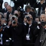 A rendezők is kiutálták maguk közül Harvey Weinsteint