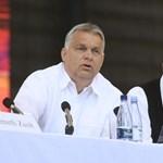 Ismét milliárdokat oszt a kormány az erdélyi reformátusoknak