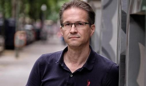 Gerald Knaus: Hogyan lehetnék Magyarországon bármire veszélyes?