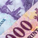 Az átutalási díj eltörlése után is kiemelkedően magasak a magyar banki terhek