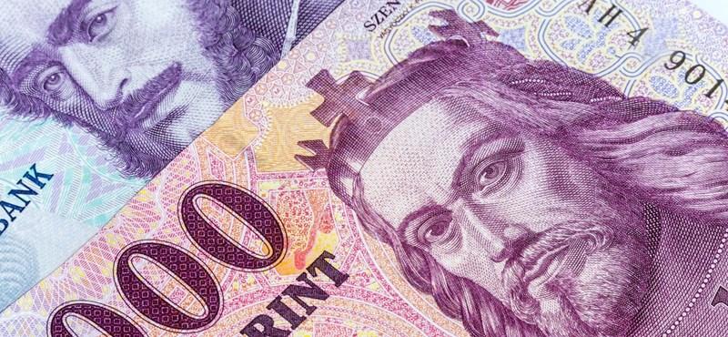 Mészáros & Felcut Kft.-re keresztelték a céget, majd elcsaltak 160 millió forint adót